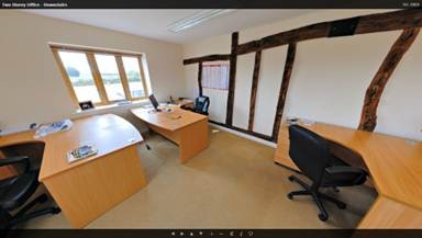 Offices To Let Small Offices Business Offices Colchester Essex Suite 2 3 Park Lane