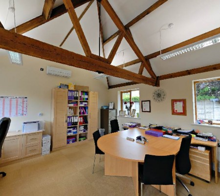 Offices To Let Small Offices Business Offices Colchester Essex 6 Park Lane Business Centre